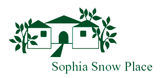 Sophia Snow Place